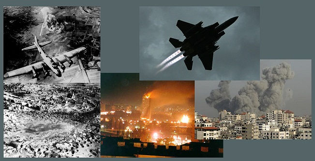 http://earth-chronicles.ru/News_11/livijajugoslavija-vojna-bez-pravil11.jpg