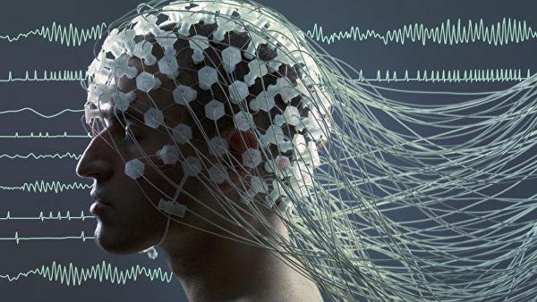 Улучшить память и работу мозга поможет физическая активность