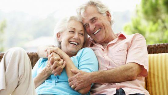 Найдены новые гены, связанные с продолжительностью жизни