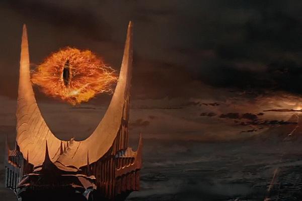 В Роскосмосе намерены создать «Государево око»