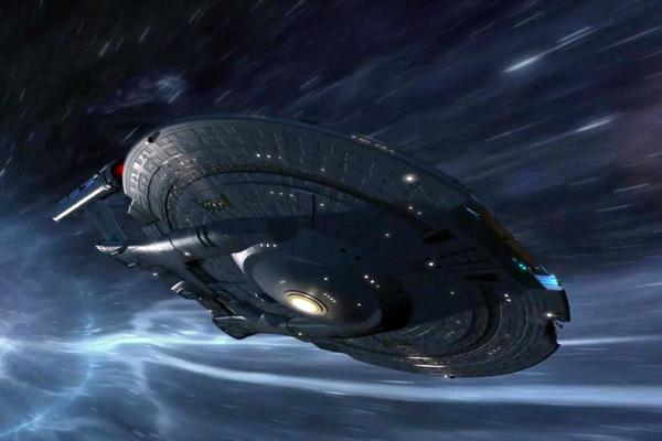 Пентагон потратил миллионы на телепорты и поиск инопланетян. Но ничего не нашел