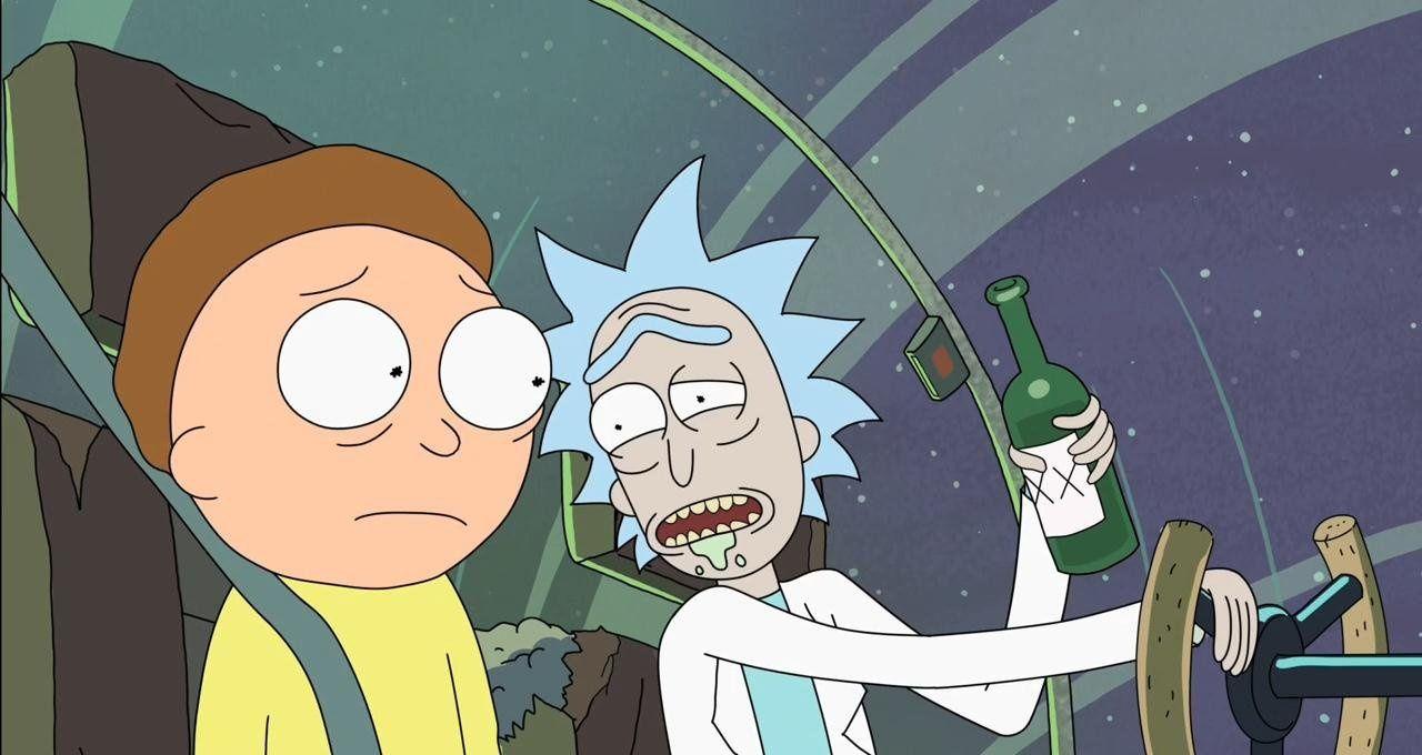 Пьянство может изменить ДНК, увеличив тягу к алкоголю
