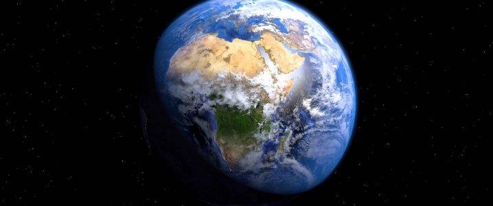 Переход к альтернативным источникам энергии в корне изменит геополитическую обстановку