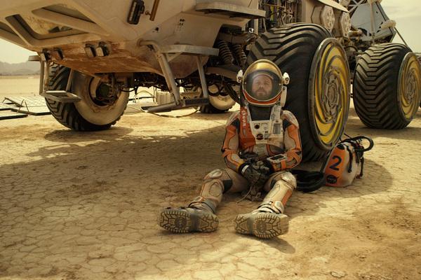 Люди десятилетиями пытались покорить Марс, но так и не смогли. Что им мешает?