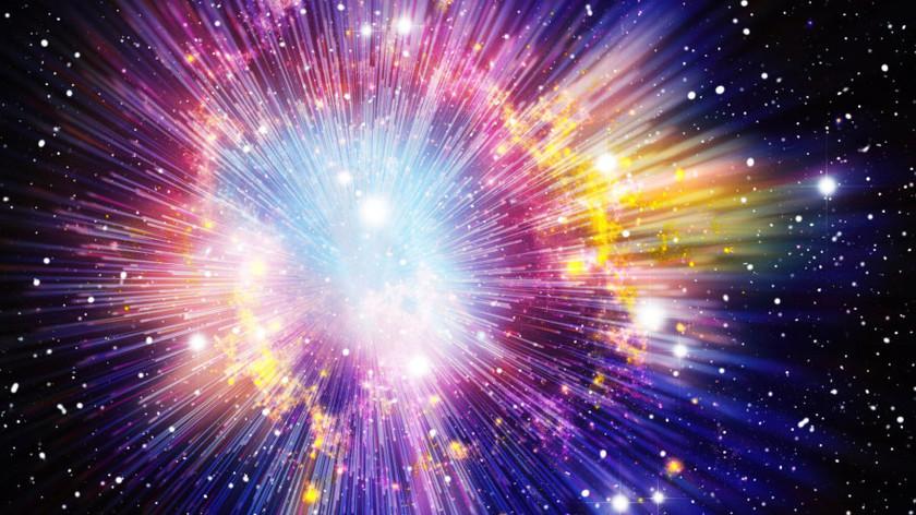 Физики открыли ранее невиданную форму материи