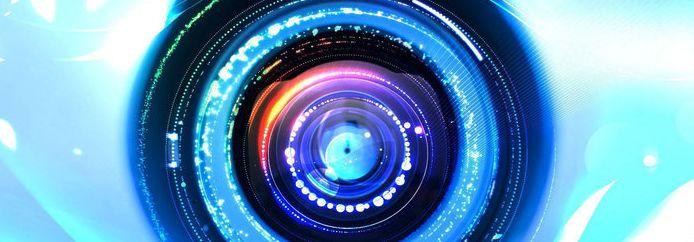 Создана камера, способная «заглянуть за угол»