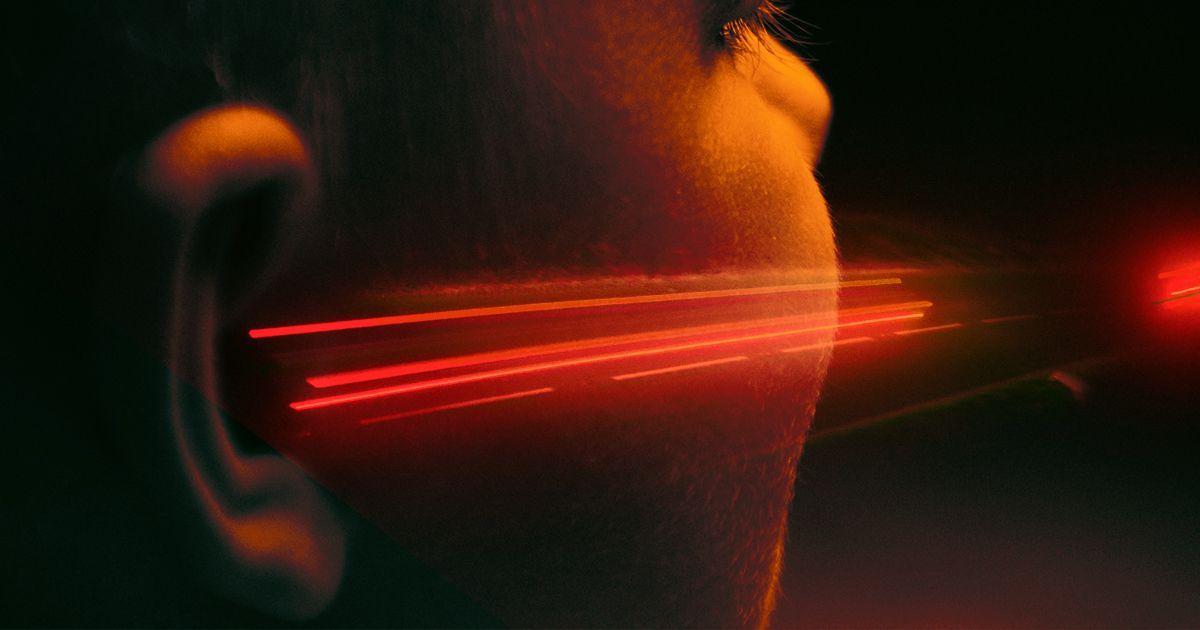 Ученые использовали лазер для передачи звука прямо в ухо человека
