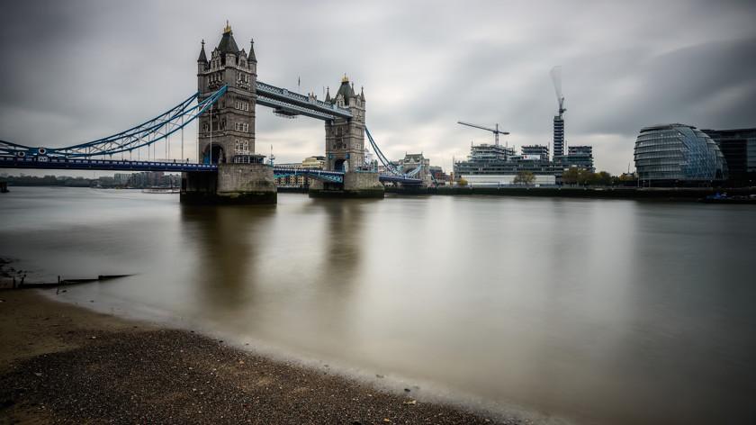 Почему реки в мегаполисах насыщены наркотиками