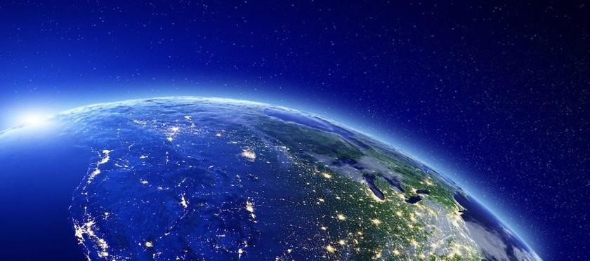 Почему мы живем в галактическом «зоопарке» 1654694