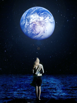 http://earth-chronicles.ru/Publications/18/Another_Earth_Poster.png