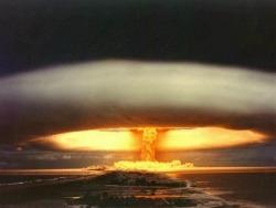 Саммит в Сеуле признал актуальность ядерной угрозы