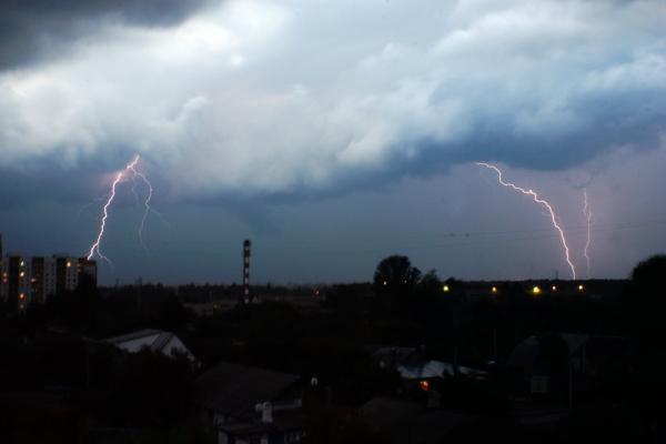 Погода украины николаевская область