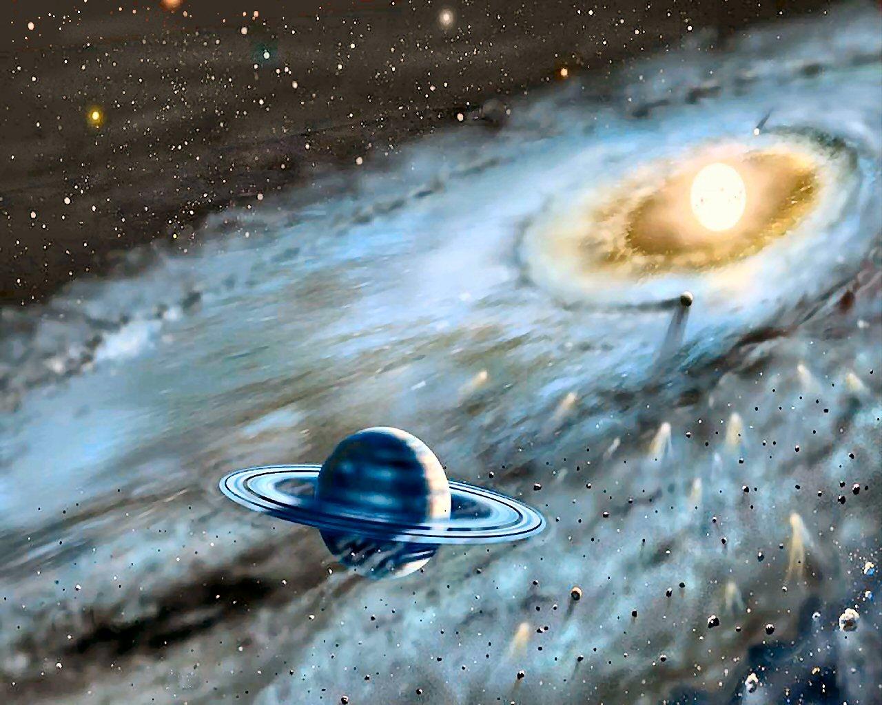 Lega главная 2012 июль 2 космос 15 55 космос