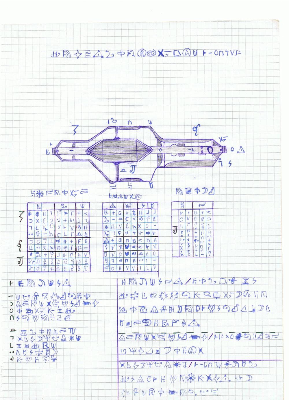 Автоматическое оформление ника - 5404f