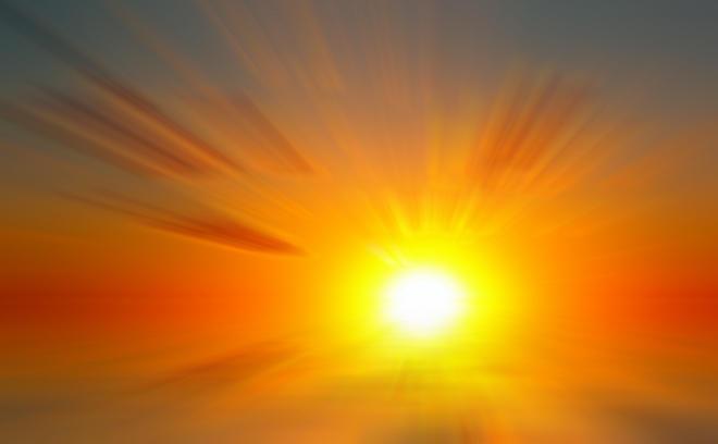 Image result for Солнечная геоинженерия