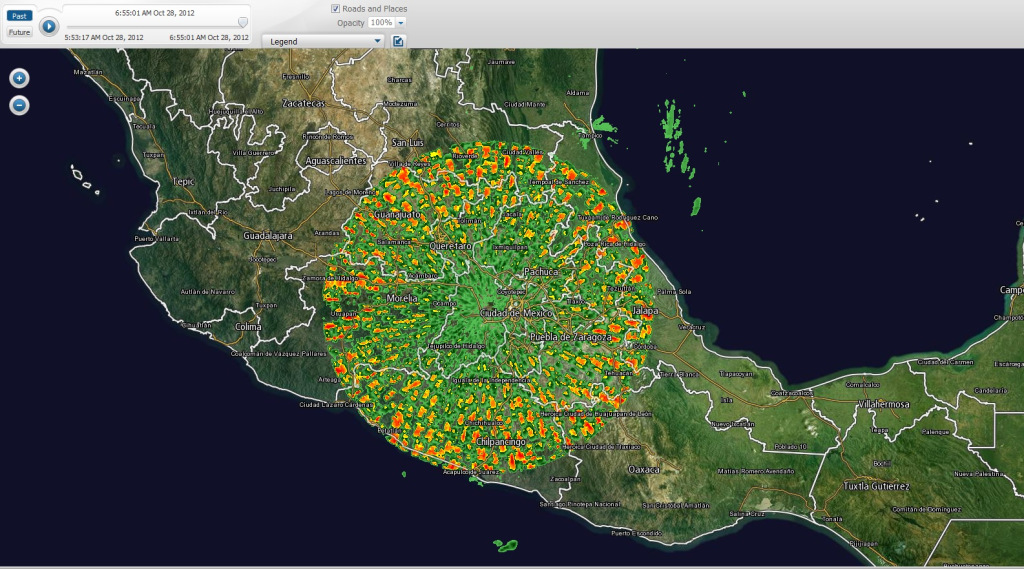 http://earth-chronicles.ru/Publications/90/8/mexico-haarp-ringa3.jpg