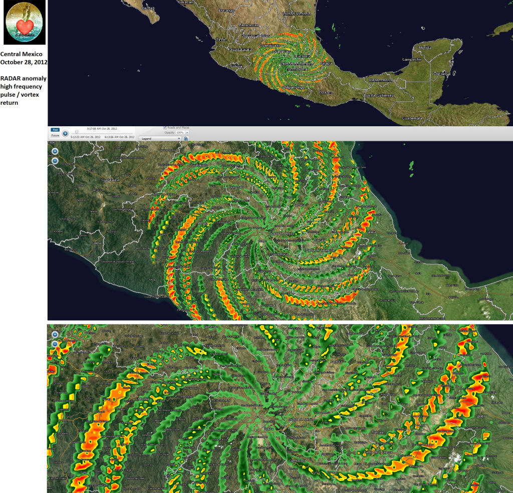 http://earth-chronicles.ru/Publications/90/8/mexico-vortex-haarp-ring-return-oct-28-201233.jpg