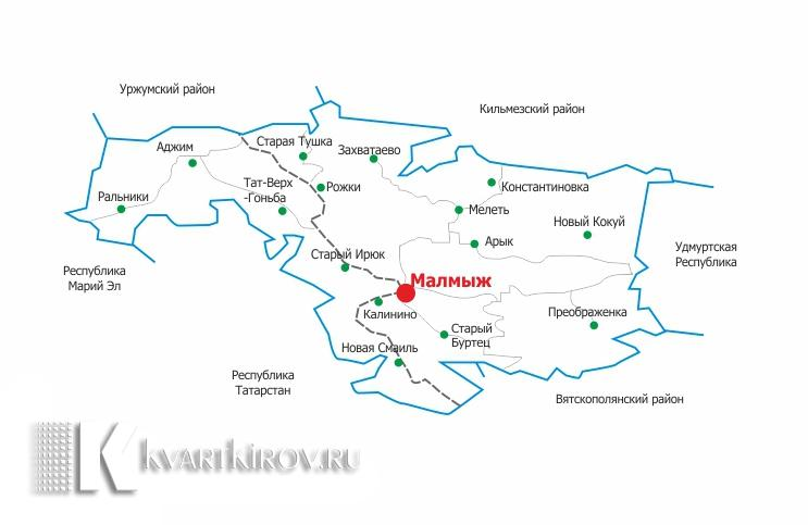Погода в бредах челябинской области на август