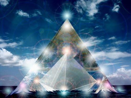 Эдгар Кейси о технологиях атлантов - 17 Ноября 2012 | Земля - Хроники жизни