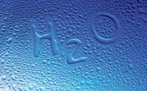 пресная вода скачать торрент - фото 6