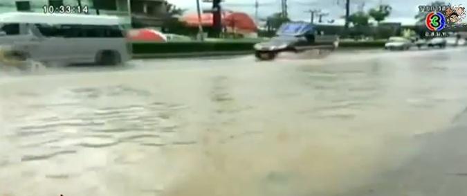 Ливни привели к наводнениям в Южном Таиланде CVAVR AVR CodeVision cvavr.ru