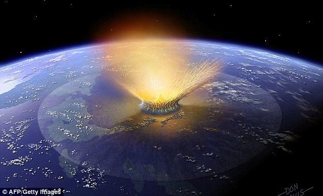 Звезда hip 85605 вытолкнет тысячи астероидов из облака Оорта и Земля погибнет CVAVR AVR CodeVision cvavr.ru