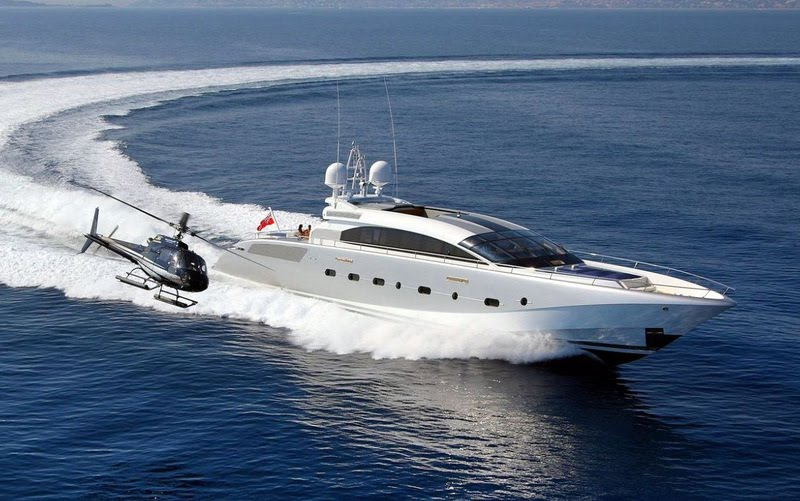 Арендовать яхту в Италии CVAVR AVR CodeVision cvavr.ru