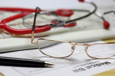 Признаки стенокардии и необходимость госпитализации