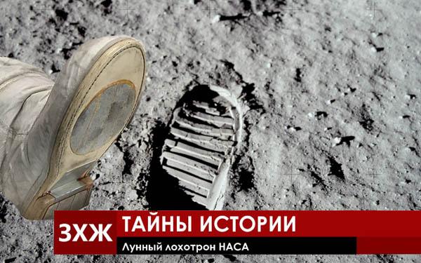 zkhzh8.jpg