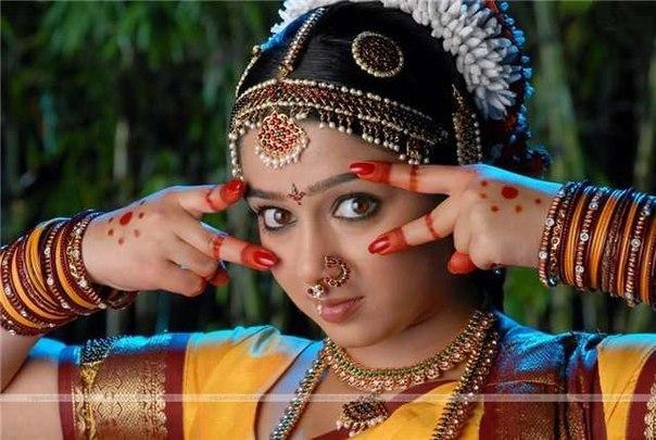 Кино индийское 2015 - 1