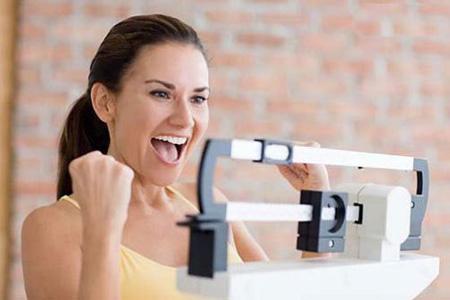 Сбросить лишний вес! Легко! +7(905)678-84-27 | winalite виналайт.