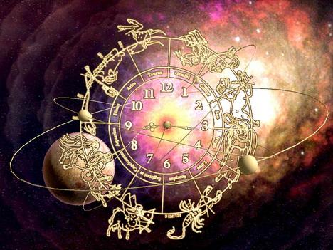 [Изображение: 2602_test_astrology.jpg]