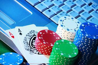 kazino-onlan