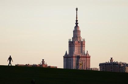 В Москве создадут «Ноев ковчег» для хранения биоматериалов всех живых организмов CVAVR AVR CodeVision cvavr.ru
