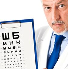 Онлайн магазин контактных линз lensmark: лучшая продукция по низким ценам CVAVR AVR CodeVision cvavr.ru