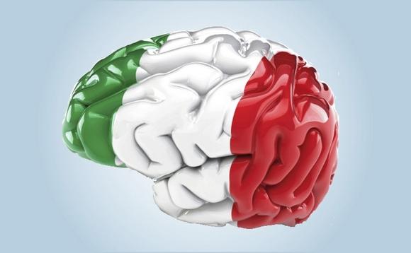 Как можно выучить итальянский самостоятельно
