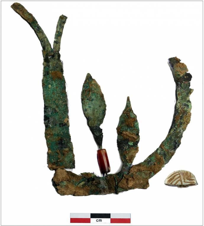 copper-crown-480x531