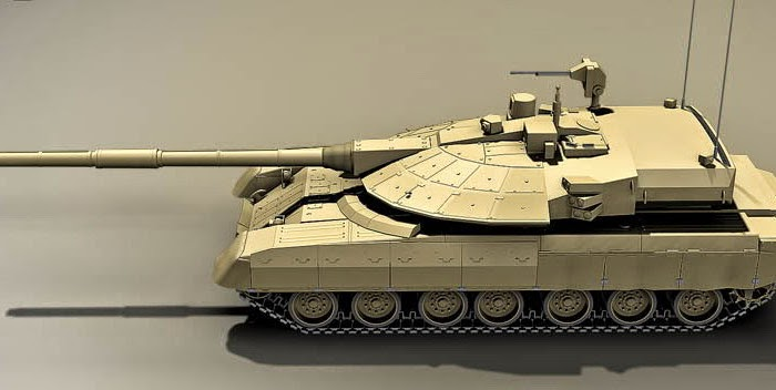 Россия в 2015 году будет обладать танком нового поколения «Армата» CVAVR AVR CodeVision cvavr.ru