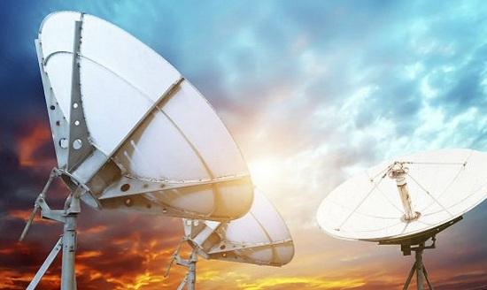 Ученые намерены улучшить качество связи в космосе