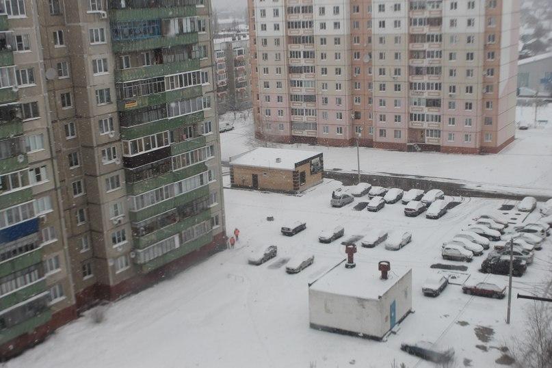 Погода в саратове по гисметео на 14 дней