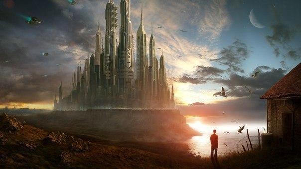 Будущее Земли — Википедия