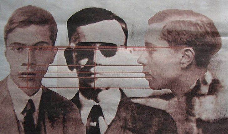 Загадочное исчезновение гениального физика Этторе Майораны