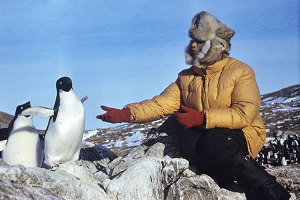 Россия пробурила скважину до подледного озера Восток в Антарктиде CVAVR AVR CodeVision cvavr.ru