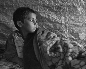 Ливанский мальчик вспомнил свою прошлую жизнь CVAVR AVR CodeVision cvavr.ru
