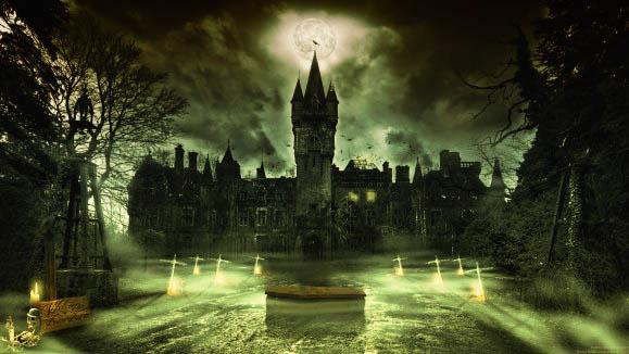 1_centr_castle-wallpaper-cloud-candles-r
