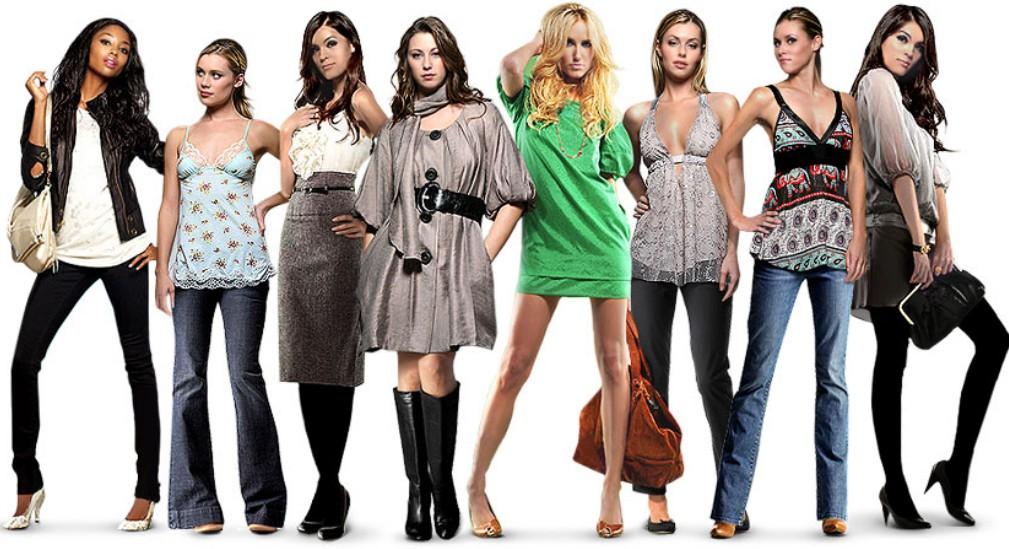 Блузки нарядные больших размеров в Волгограде