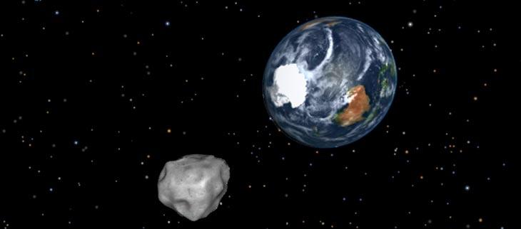 Ввс живая планета остероиды как долго выводятся стероиды