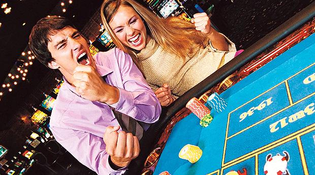 otnoshenie-muzhchin-rib-k-azartnim-igram-kazino