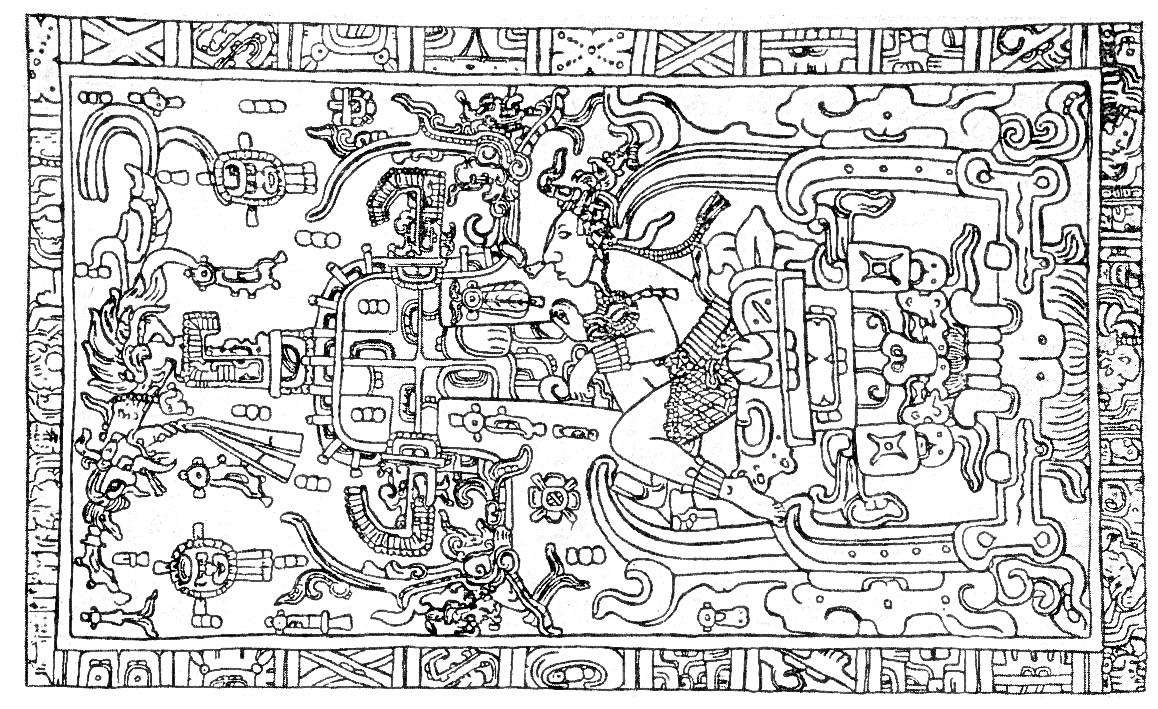 Плита надгробная купить майя цена фото на памятник воронеж цена 2018