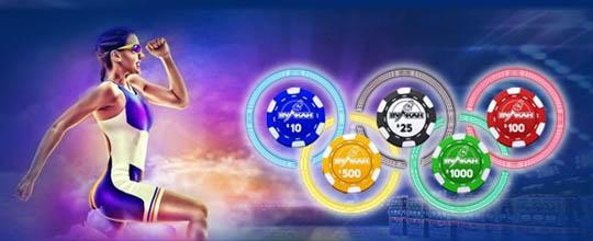 Казино Вулкан Обзор Вулкан Казино Игровые автоматы